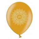 Balon Kraina Lodu 2 Serce Anna Elza Frozen