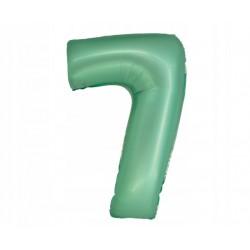 Balony ślub wesele 2