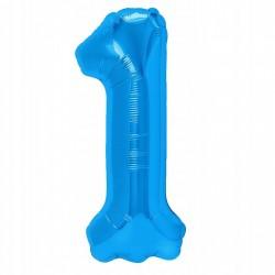 Figurka na tort weselny 8