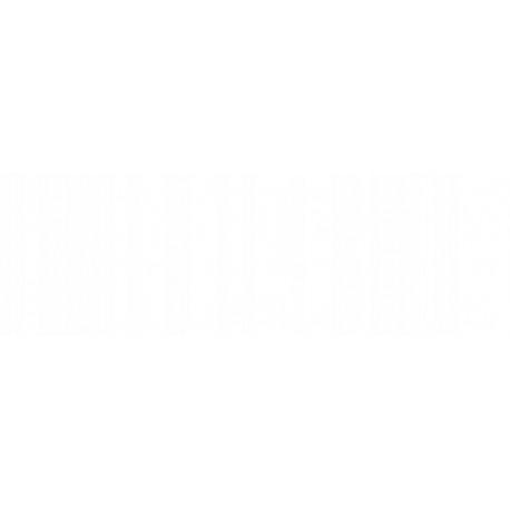 Figurka na tort weselny 11