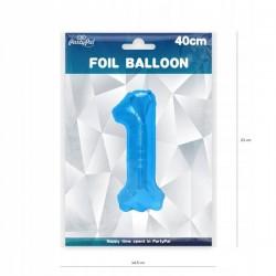 Figurka na tort weselny FW 1