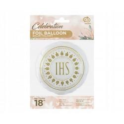 Figurka na tort weselny FW 5