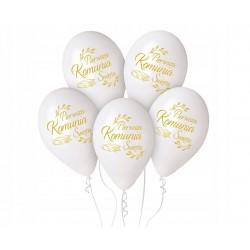 Figurka na tort weselny FW 6