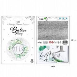 Ślubne tabliczki do zdjęć 12