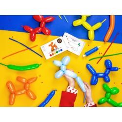 Tasiemki satynowe 25mm. 8009 - stare złoto