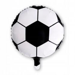 Tasiemki satynowe 6mm. 8018 - pomarańczowo złoty