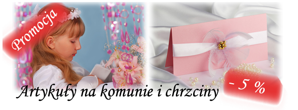 imprezczas.pl