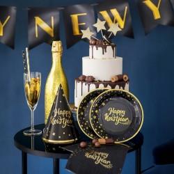 Zawieszki na alkohol podwiązka