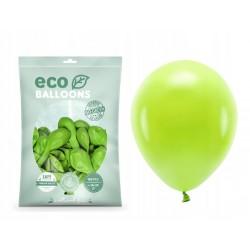 Zawieszki na alkohol krawaty