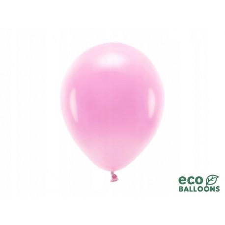 Podziękowania dla gości w formie aniołków gipsowych