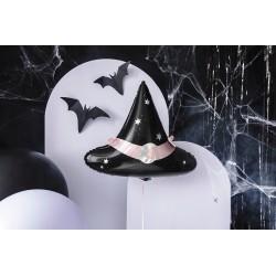 Balony na ślub wesele