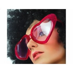 Okulary na wieczór panieński