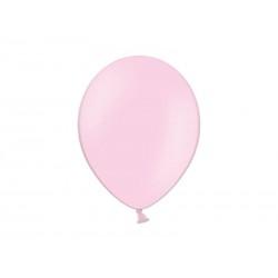 Podkładki papierowe Pszczółki