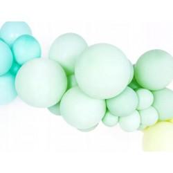 Balony na Wieczór Panieński nr 5
