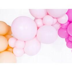 Baner 40 urodziny