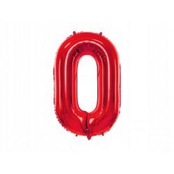 Świeczki urodzinowe na tort kolorowy płomień