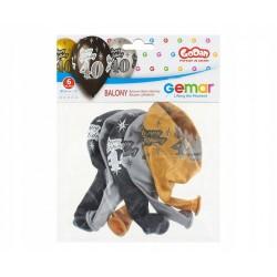Dekoracja Podwieszana
