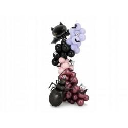 Balon Foliowy My Little Pony 23 cm Serce