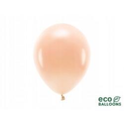 Samoskładające  pudełka na ciasto z różyczkami