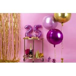 Samoskładające  pudełka na ciasto komunia6