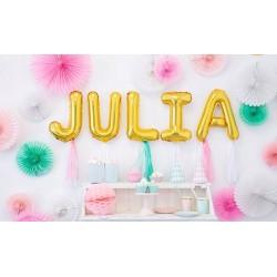 Samoskładające  pudełka na ciasto komunia8