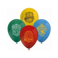 Zestaw Urodzinowy Princess