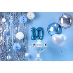 Baner Flagi Psi Patrol