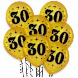 Czapeczki papierowe Psi Patrol