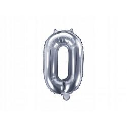 Serwetki papierowe Myszka Minnie