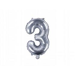 Czapeczki papierowe Myszka Minnie