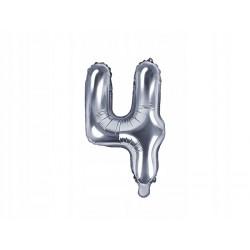 Zestaw Urodzinowy Myszka Minnie