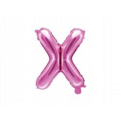 Czapeczki Kraina Lodu Anna Elza Frozen