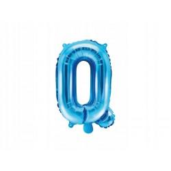 Balon Kraina Lodu Anna Elza Frozen