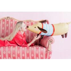 Serwetki PJ Masks