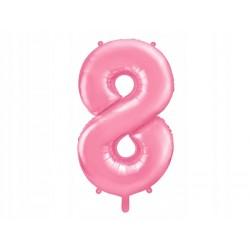 Zestaw urodzinowy PJ Masks