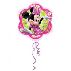Balon Foliowy Myszka Minnie