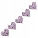 Serwetki My Little Pony