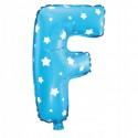 Motylki 3D różowe złoto