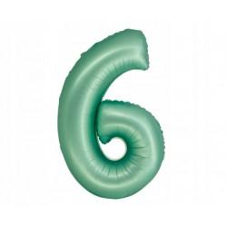 Balony ślub wesele 3