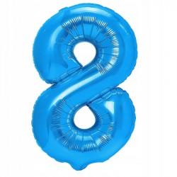 Figurka na tort weselny 4