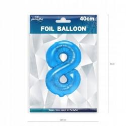 Figurka na tort weselny 5