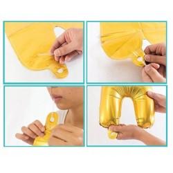 Figurka na tort weselny 10