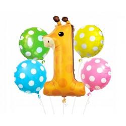 Ślubne tabliczki do zdjęć 9