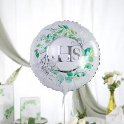 Ślubne tabliczki do zdjęć Druga połowa / Lepsza połowa