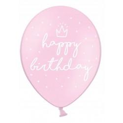 Tasiemki satynowe 25mm. 8002 - biały