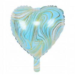 Tasiemki satynowe 12mm. 8009 - stare złoto