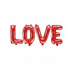 Tasiemki satynowe 6mm. 8002 - biały