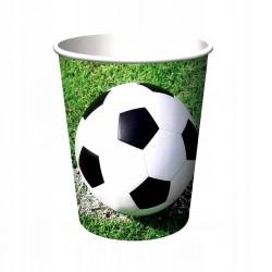 Tasiemki satynowe 6mm. 8013 - słoneczny żółty