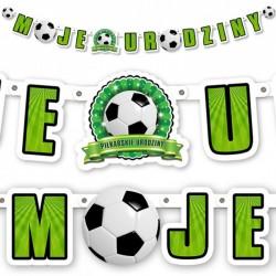 Tasiemki satynowe 6mm. 8020 - soczysta pomarańcz