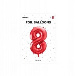 Wisząca zegar motyl  na zdjęcia foto 10x15 - naturalny